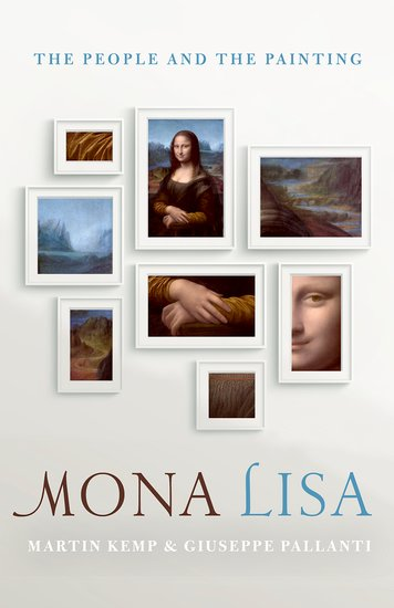 Léonard de Vinci livre 2017