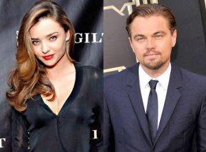 1MDB Scandal - Leonardo DiCaprio 6 Miranda Kerr victims