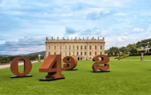 Chatsworth 2017
