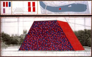Christo Serpentine