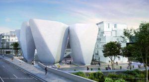 Angers Musée des collectionneurs