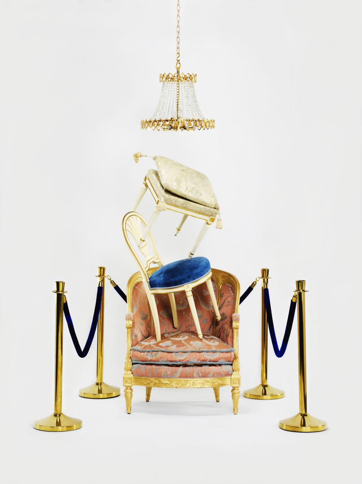 Ritz Artcurial