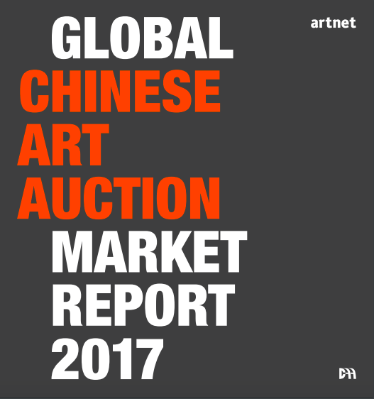 Chinese Art Market Report