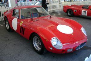Ferrari Bardinon