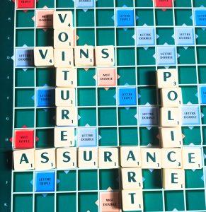 Nouveau service d'analyse de votre couverture d'assurance