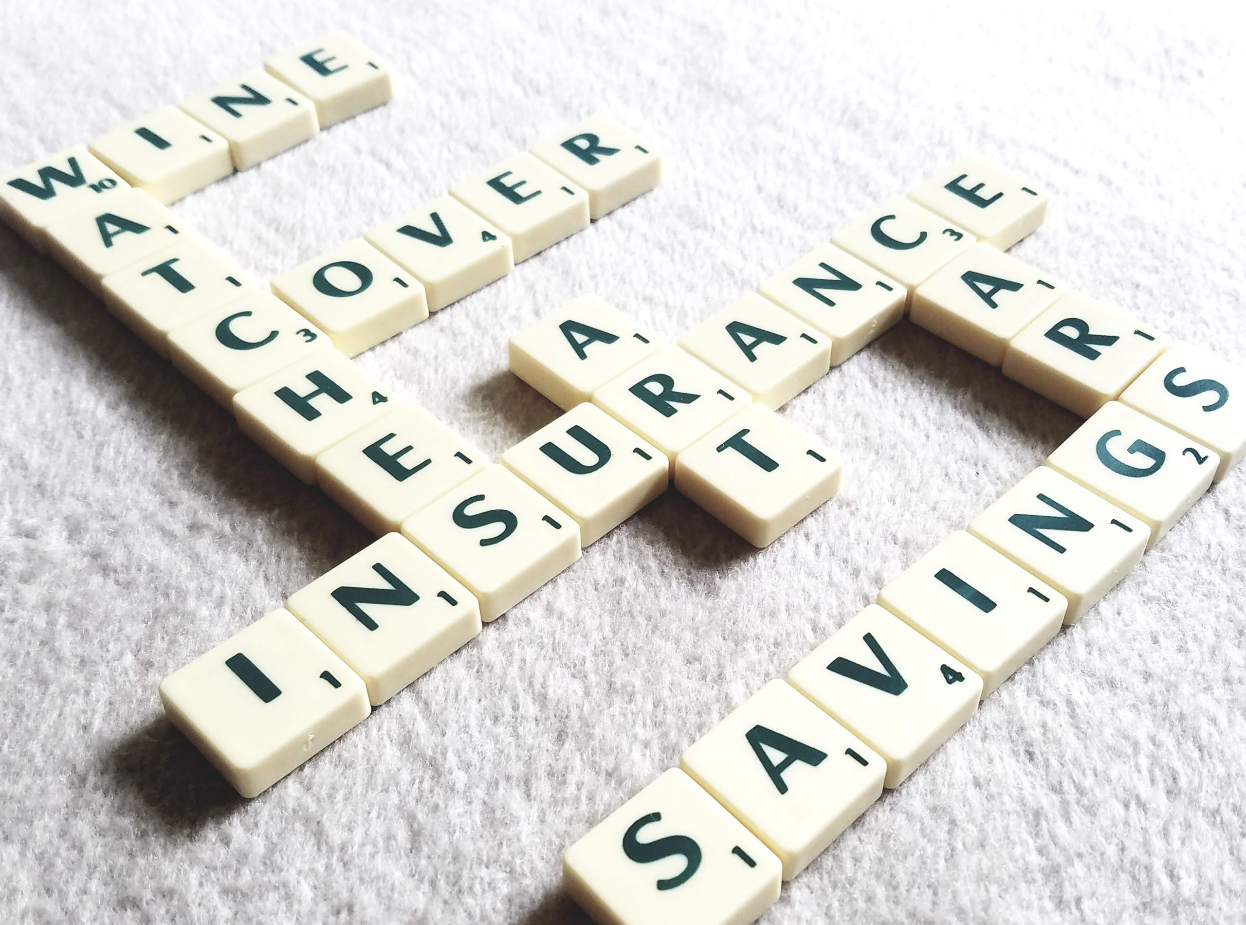 Insurance Review Service